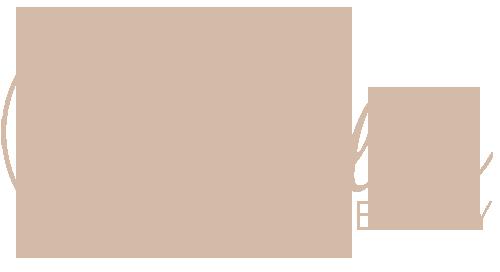 Maarlas Spa & Beauty